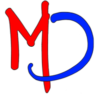 Madman Design & Consulting
