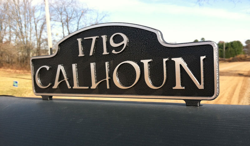 calhoun_mailbox_sign600