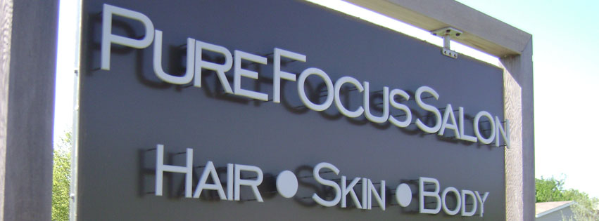 pure_focus_salon_sign_Madman_Designs_Signs