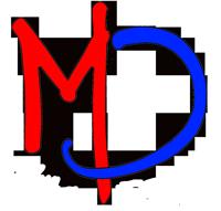madman-designs-logo-200