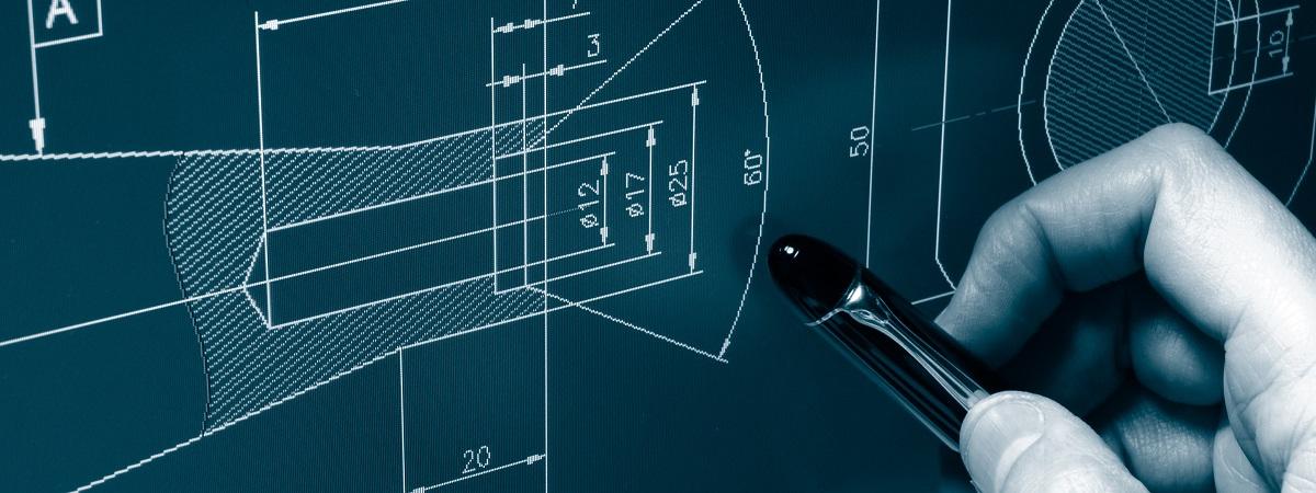 Design for Manufacturing Consultations